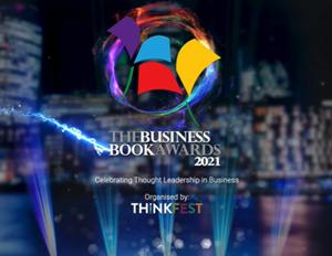 International Business Book 2021