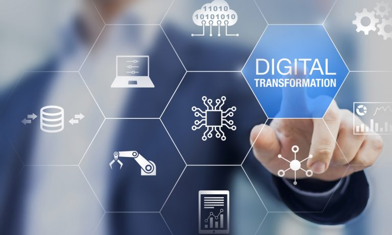 Experts Leave Advice On Digital Transformation For Crisis Management